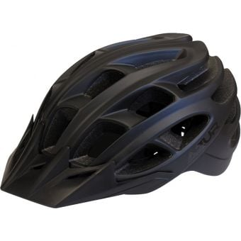 Azur EXM Helmet Black
