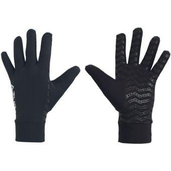 Azur L10 Gloves Black