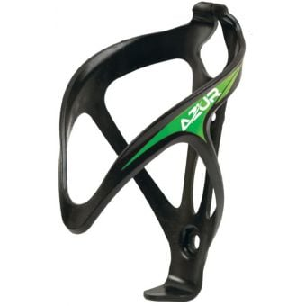 Azur Lightweight Premium Bottle Cage