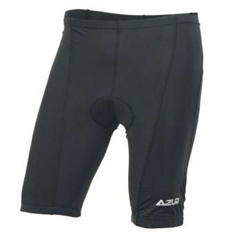 Azur Sport Knicks Black