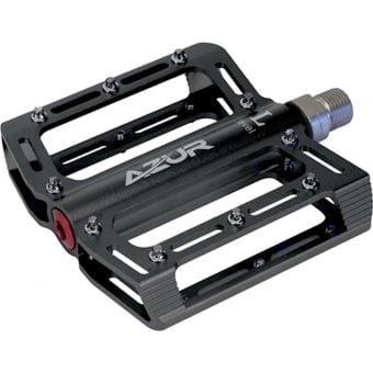 Azur Stout Pedal Black