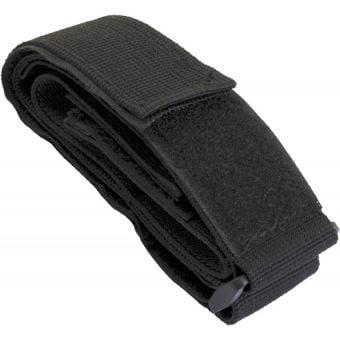 Azur Strap-It Single Sleeve Frame Bag Small