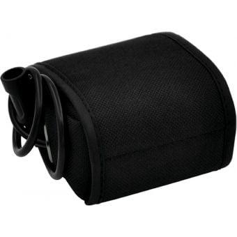 Azur Titan Spare Battery for Titan 3000 Lumens Headlight Black