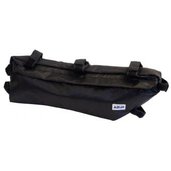 Azur Torpedo Tube Bag Regular