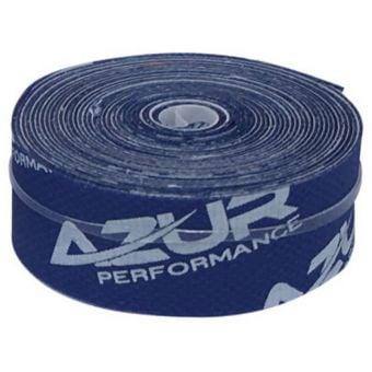 Azur Rim Tape 2m x 17mm