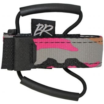 Backcountry Research Camrat Strap Road Saddle Mount Pink Camo