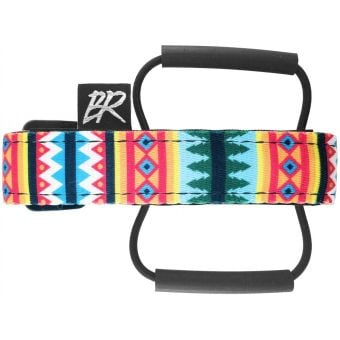 Backcountry Research Mutherload 2.5cm Frame Strap Pines