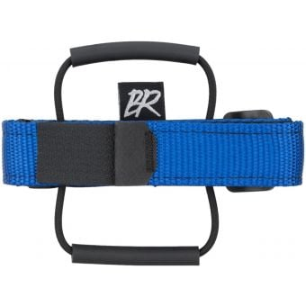 Backcountry Research Mutherload 2.5cm Frame Strap Royal Blue