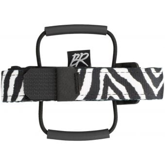 Backcountry Research Mutherload 2.5cm Frame Strap Safari