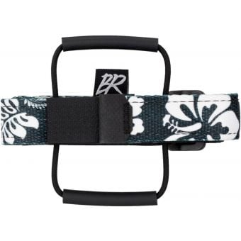 Backcountry Research Mutherload 2.5cm Frame Strap Vintage Aloha