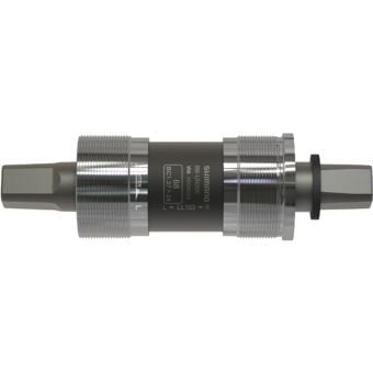 Shimano BB-UN300 68x113mm Square Type MTB Bottom Bracket