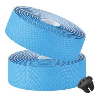 BBB BHT-14 FlexRibbon Gel Bar Tape Blue