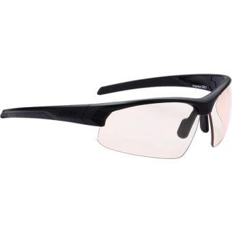 BBB BSG-58 Impress Photochromic Sports Glasses Matte Black