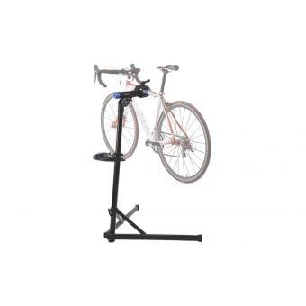 BBB BTL-36 ProfiMount Professional Bicycle Repair Stand