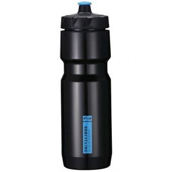 BBB BWB-05 Comptank XL 750ml Water Bottle Black/Blue