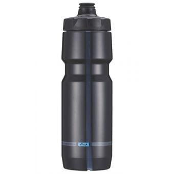 BBB BWB-15 Autotank XL 750ml Water Bottle Black