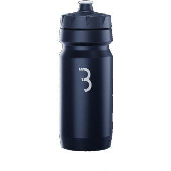 BBB CompTank Drink Bottle 550ml Black white