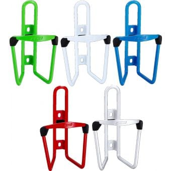 BBB Fuel Tank Bottle Cage