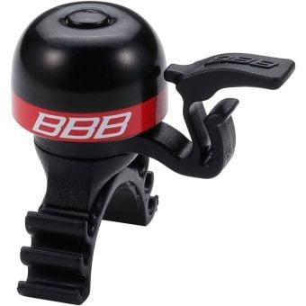 BBB Minifit Brass Bell