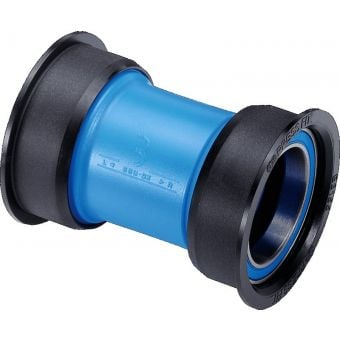 BBB PressFit PF30 Road Bottom Bracket