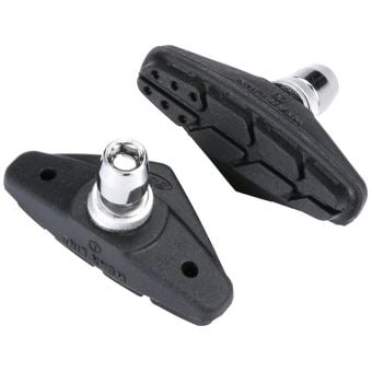BBB RoadStop Deluxe Brake Pads (1 Pair)