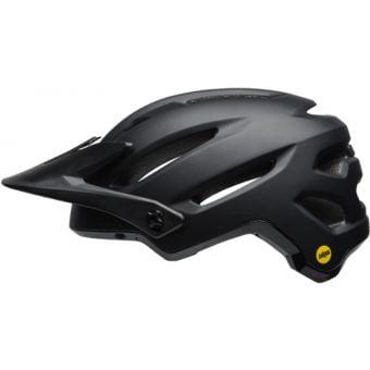 Bell 4Forty MIPS MTB Helmet Matte/Gloss Black