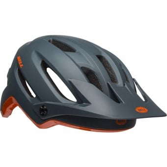 Bell 4Fourty MIPS MTB Helmet Slate/Orange