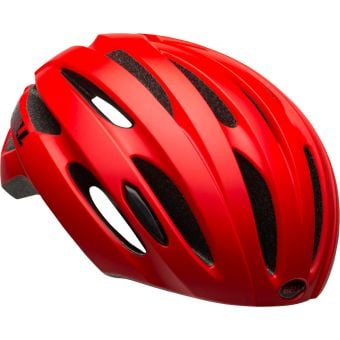 Bell Avenue MIPS Road Helmet Matte Red/Black Unisize