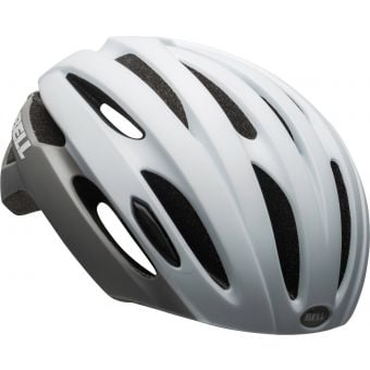 Bell Avenue MIPS Road Helmet Matte White/Grey