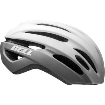 Bell Avenue MIPS Womens Road Helmet