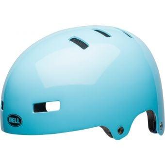 Bell Division Helmet Sky