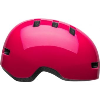 Bell Lil Ripper Child/Toddler Helmet Pink Adore