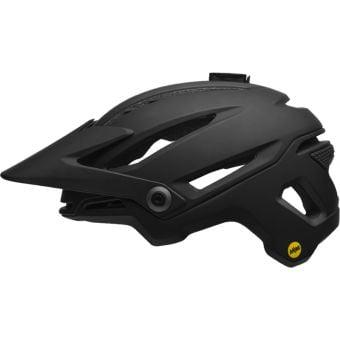 Bell Sixer MIPS MTB Helmet Matte/Gloss Black