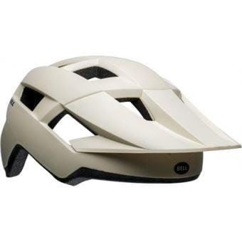 Bell Spark MIPS Helmet Matte Sand/Black Unisize