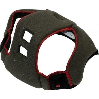 Bell Transfer-9 XT2 Helmet Replaceable Pads Black