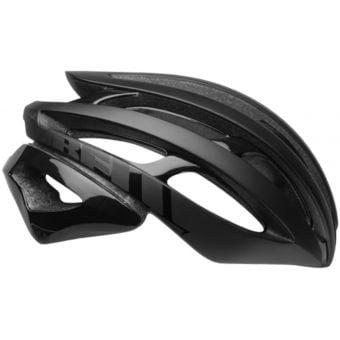 Bell Z20 MIPS Road Helmet Remix Matt/Gloss Black