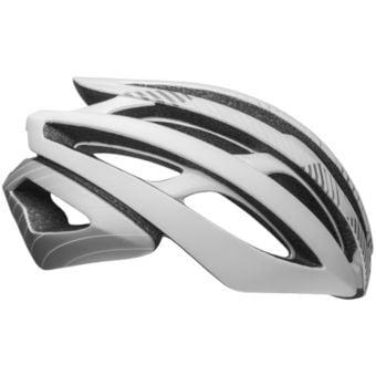 Bell Z20 MIPS Road Helmet Shade Matt/Gloss Silver/White