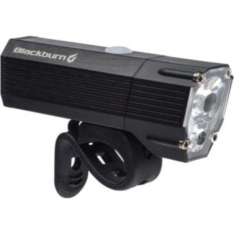 Blackburn Dayblazer 1100lm Headlight White