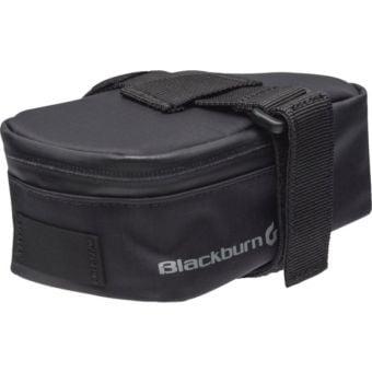 Blackburn Grid MTB Saddle Bag