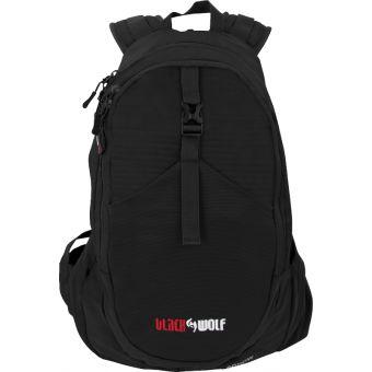 BlackWolf Arrow 20 Daypack