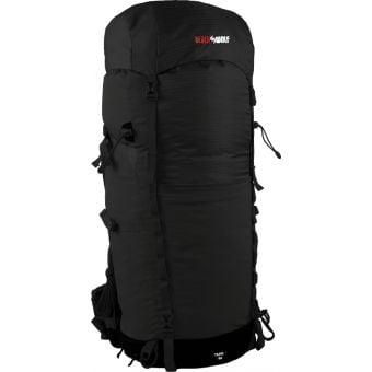 BlackWolf Tarn 65 Trekking Pack