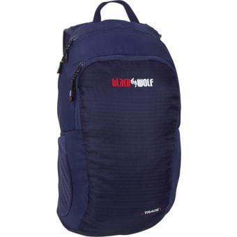 BlackWolf Trace 16L Daypack