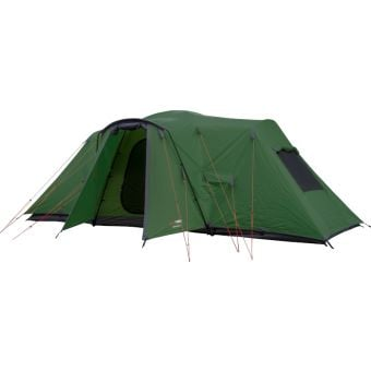 BlackWolf Tuff 10 Family Tent Forest