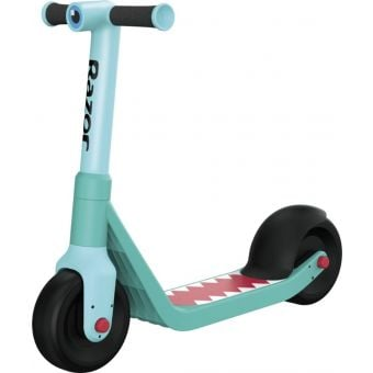 Razor Wild Ones Junior Kick Scooter Shark