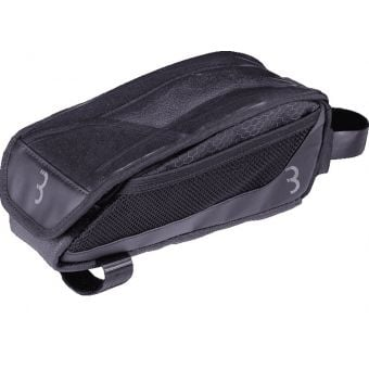 BBB TopTank Top Tube Bag