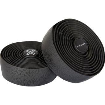 Burgh Matter Bar Tape Stealth Black