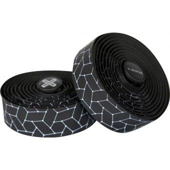 Burgh Silk Bar Tape White