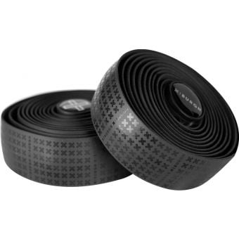 Burgh X Bar Tape Stealth Black
