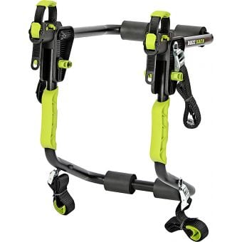 BuzzRack Colibri Boot Mounted Single Bike Carrier