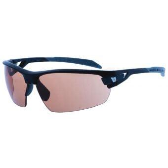BZ Optics Pho High Definition Photochromic Glasses Black